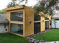 Suen Residence