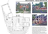 Mclean Residence