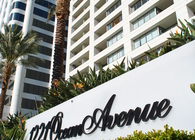 1221 Ocean Avenue Luxury Apartments