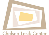 Chelsea Lasik Center