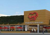 Porto's Bakery | Restaurant