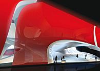 Beijing Pavilion - World Expo Shanghai
