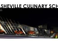 Asheville Culinary School