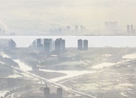 Beijing Cityvision Competition