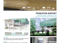 Princeton Airport