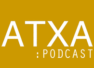 ATX Architects Podcast