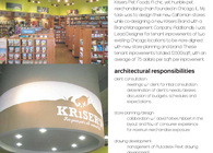 Retail - Kriser's Pet Foods
