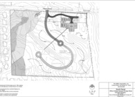 TMA Landscape Design Projects