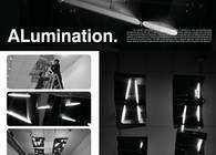ALumination