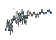 Deconstructing My Guns and Knives