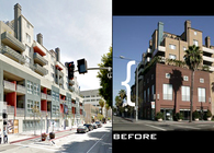 PineSquare Lofts, Adaptive ReUse - http://pacificcourtapts.com/