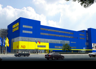 IKEA Ningbo