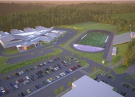 Montour School District, PA - New Elementary School - Design Charrette