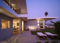 Westridge Residence
