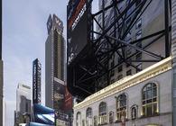 I. Miller Building - 1552 - 1560 Broadway
