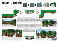 Pixel Park 