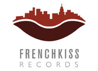 French Kiss Records Redesign