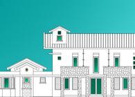 House Remodeling 9 - Drawings