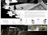 Kathryn Green_Resume + Sample Design Work