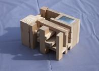 Archival Box