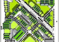 Nelessenville Redevelopment