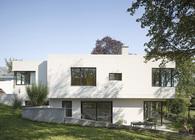 House in Taunus