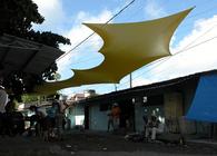 Brasil, Recife -