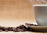 Dolce Aroma Café