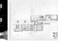 Swaidan Al Nabooda Villa