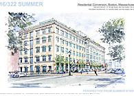 2006 316-322 Summer Street Lofts