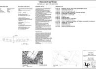 Taschen Office