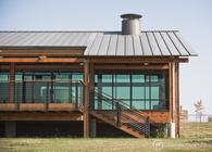 John Bunker Sands Wetland Center