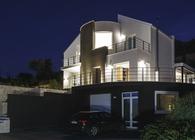 2C House