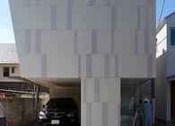 gohongi house - 2013