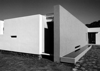 Villalba House