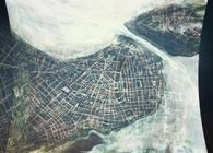 Havana Project 2009