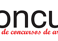 Concursia. Platform for architects and architecture competitions