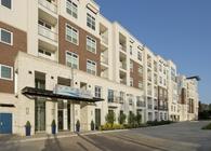 Vargos Multi-Family - SDC Architects
