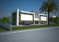 MIAMI BUILDING OFFICE
