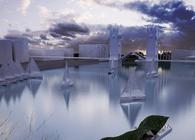 London Floating Gallery