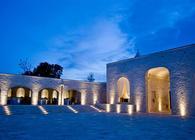 Il Santissimo Hotel & Resort