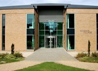 Chesterford Research Park - Science Village