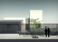House MA