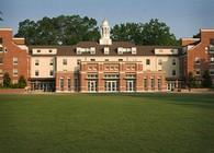 Myers Hall Dormitory