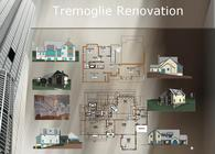 Termoglie Renovation