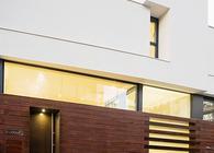 A+0 HOUSE