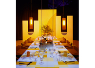 Elle Decor's Dining By Design