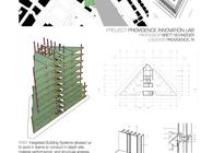 Integrated Building Design