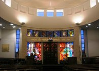 Congregation Beth Or