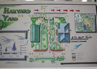 Urban Planning - Studies